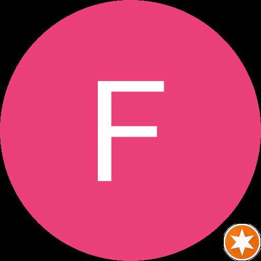 Frances L