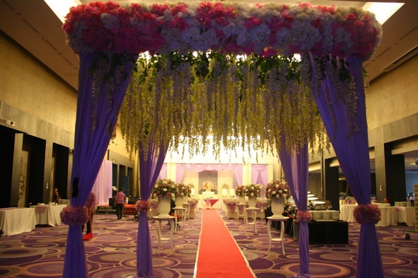 Indonesia wedding dinner preparation bandung venues we r aston pasteur 1 junglespirit Choice Image