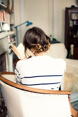 https://lh5.googleusercontent.com/-GSSojRpEtow/TW_Znq6HshI/AAAAAAAAcIM/rVZXOQSM90w/s1600/how-to-do-cinnamon-buns-messy-buns-three-pretty-buns-hair-tutorial.jpg