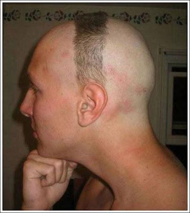ridiculous haircut 2