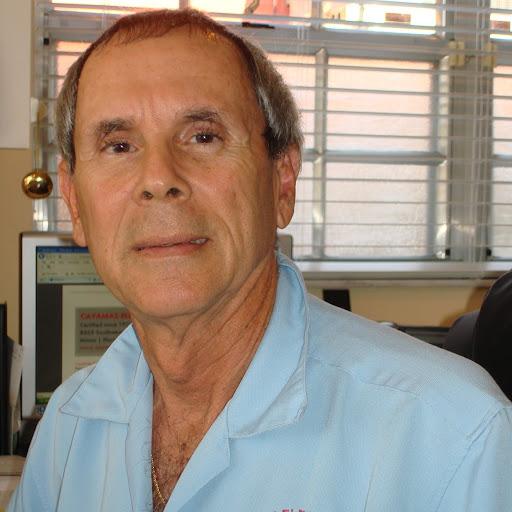 Joaquin Menendez Photo 12