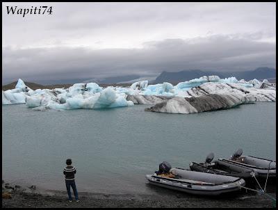 Un tour  d'Islande, au pays du feu... et des eaux. - Page 2 50-Jokularson