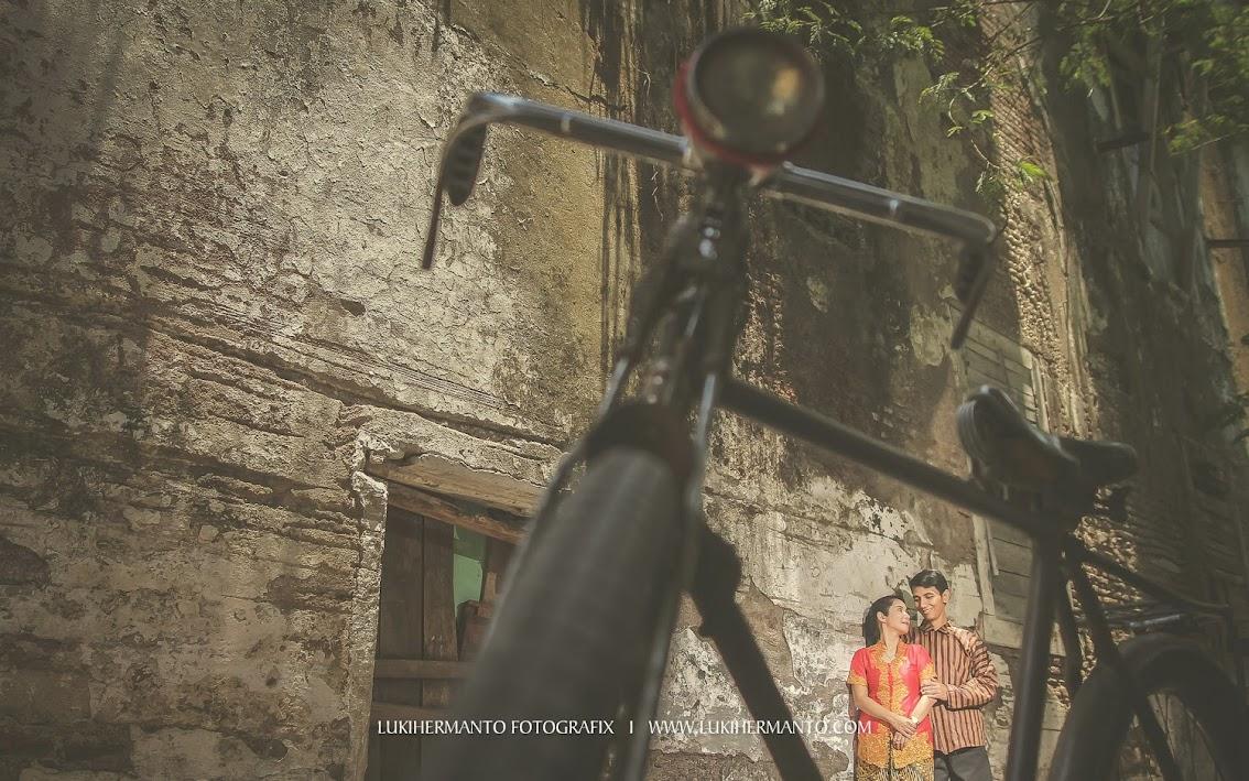 Foto prewedding terbaru 2014 romantis