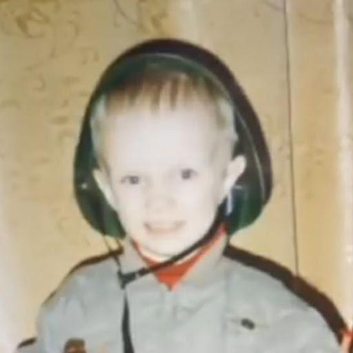 kirillkarlov351