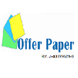 offerpaper21