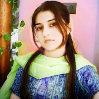 who is saba syed contact information