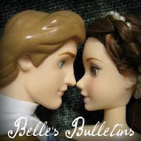Belle's Bulletins