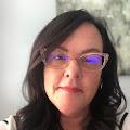 Valerie Leach's profile image