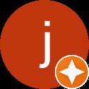 jmbfmx