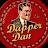 Daniel C avatar image