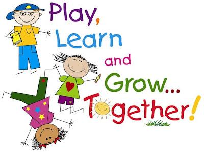 Kurikulum dan metode pembelajaran - 10 tips memilih sekolah TK dan PG