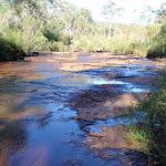 Flat Rock Creek (172347)