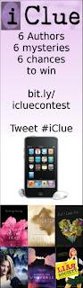 iClue