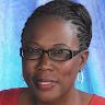 Tina Bronson profile pic
