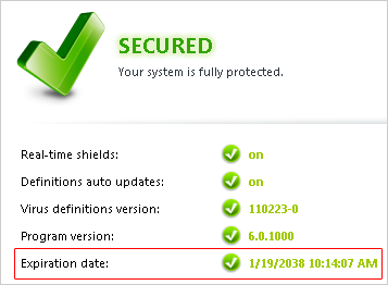 avast antivirus free download for windows 10 64 bit with key