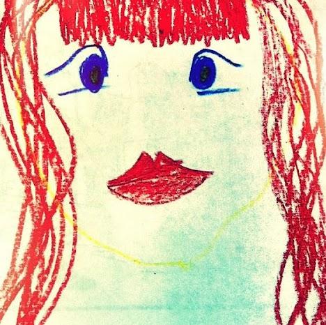 Molly Austin Photo 18
