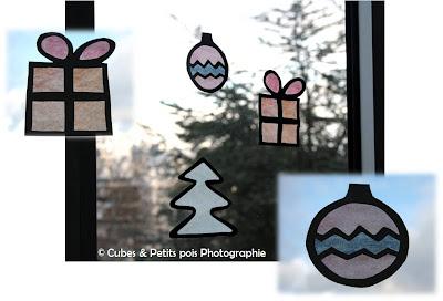 vitraux-noel-papier-sulfurise-DIY-activité-enfant