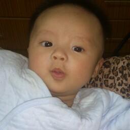 Xiaodong Li