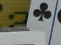 Nikon S6000 imagen de prueba