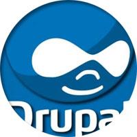 Изучение Drupal