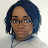 Delilah Harris avatar image