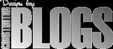 [CONSTRUTOR DE BLOGS] - Aprenda como criar blogs e sites.
