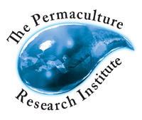 Permaculture Research Institute Australia