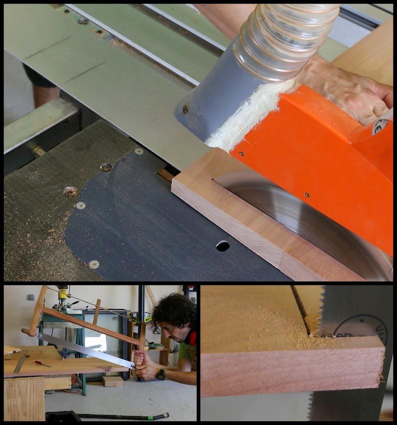 Nouvelle fenêtre dans une maison ossature bois - Page 2 Fen%C3%AAtre%2Bvanes-005