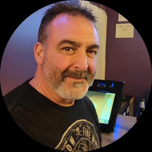 jon jacques