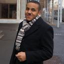Nadir Belhaj