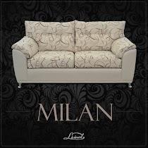 Resultado de imagen para MILAN LIVINAL