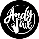 Andy Sax