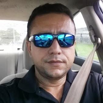 Miguel Reyes