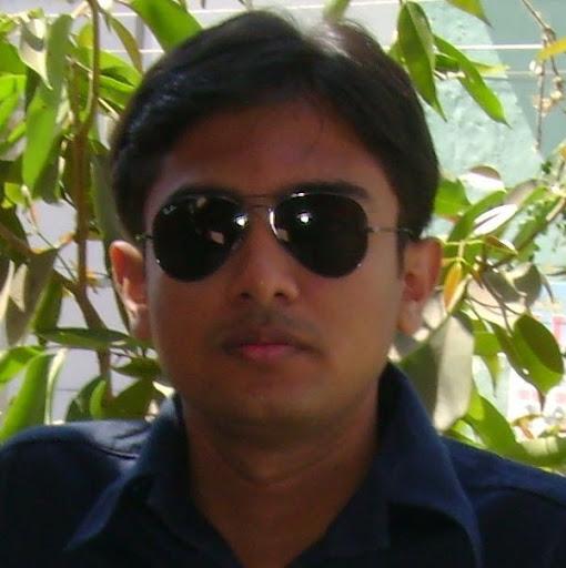 Mohamed Naushad Photo 12