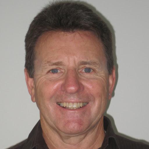 Christopher Breen