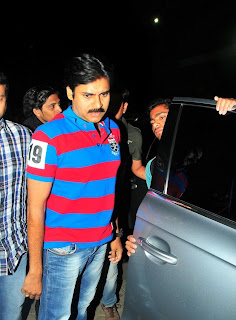 kalyan at Allu Arjun Marriage Photogallery | Thuppaki songs download ...