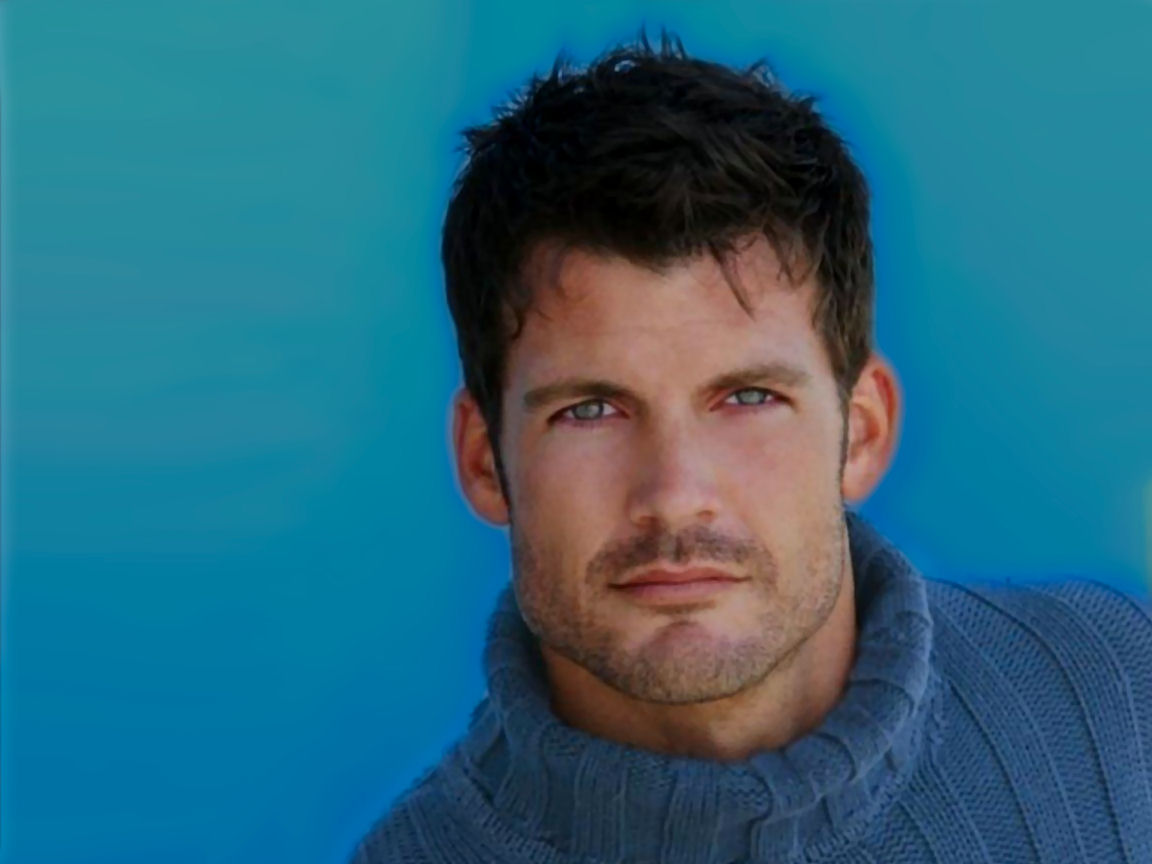 Ryan Bittle Wallpapers Mark Deklin is years old this week Yeah that s what looks like