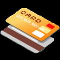 Dịch vụ mua mã thẻ cào điện thoại online