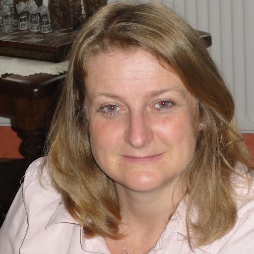 Brenda Jaeger