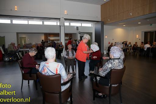 Gemeentelijke dansdag Overloon 05-04-2014 (45).jpg