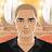 john momo avatar image