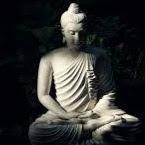 Srivasu Kompala