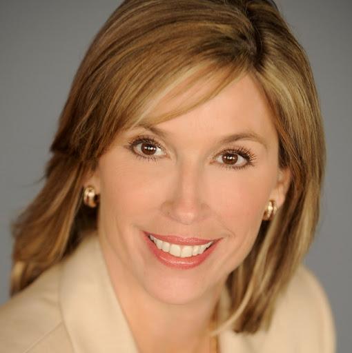 Susan Tubbs