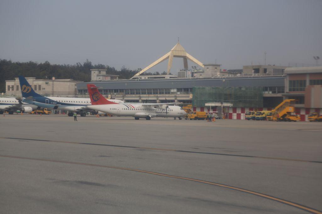 photo TSA-KNH%2520056