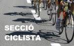Secció Ciclista