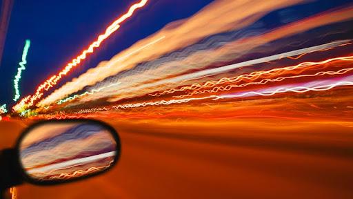 Driving Fast.jpg