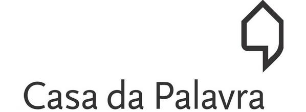 Casa da Palavra Editora