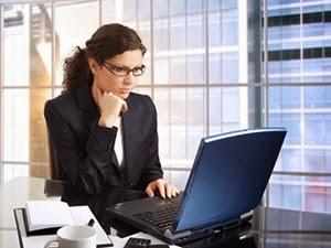 Las Oficinas de Empleo realizarán talleres de orientación para jóvenes