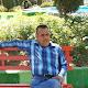 امير الاعرجي's profile photo