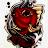 Daisy Santana avatar image